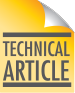 Technical Article